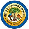 Abhyudaya BankRecruitment