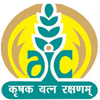AIC of India Recruitment 2017