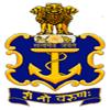 Naval Ship Repair Yard Karwar