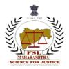 DFSL Maharashtra