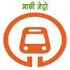 Maha Metro Rail