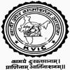 KVIC Recruitment