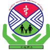 CGHS Recruitment 2018