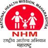 NHM Solapur