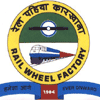 Rail Wheel Factory Recruitment