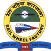 RWF Rail Wheel Factory