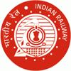 Rail Wheel Factory Recruitment