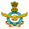 IAF HQ Western Air Command