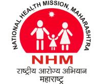 NHM Solapur Bharti
