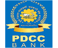 PDCC Bank Recruitment