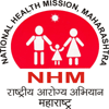 NHM Amravati Recruitment 2018