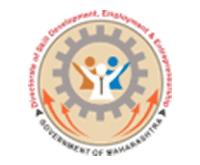 Ahmednagar Job Fair