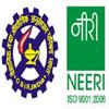 CSIR NEERIRecruitment