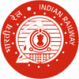 Indian Railway Recruitment 2018