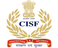 CISF Recruitment
