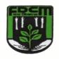 FDCM Recruitment