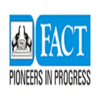 फर्टिलाइजर्स & केमिकल्स त्रावणकोर लि. मध्ये अप्रेन्टिस पदांच्या 155 जागांसाठी भरती