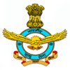 Indian Air Force Recruitment Rally