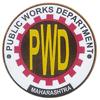 Maha PWDBharti