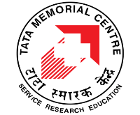 Tata Memorial Centre Recruitment