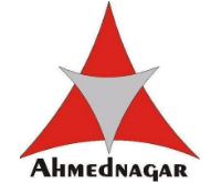 CB Ahmednagar Recruitment
