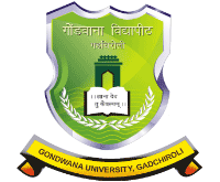 Gondwana University Recruitment
