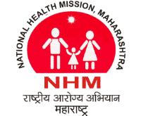 NHM Satara Recruitment