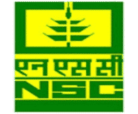 NSC Recruitment