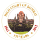 District Court Result 2018