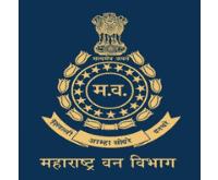 Maha Forest Recruitment