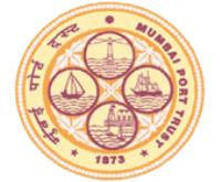 Mumbai Port Trust Recruitmet