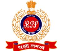 RPFRecruitment