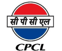 CPCL Recruitment