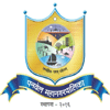 Panvel Mahanagarpalika Bharti