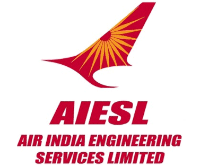 AIESL Recruitment