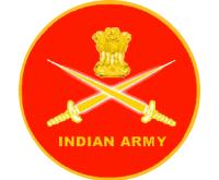 ARO Mumbai Army Recruitment Rally