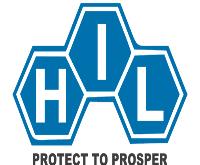 HIL Recruitment