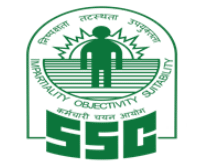 SSC-GD-Constable-Bharti_2018