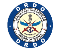 DRDO-Recruitment