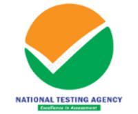NTA-UGC-NET-Exam
