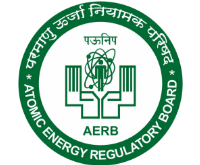 AERB Recruitment 2018