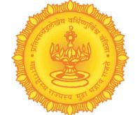 Mahakosh Recruitment