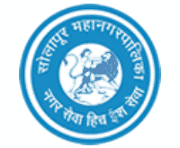 Solapur Municipal Corporation Recruitment
