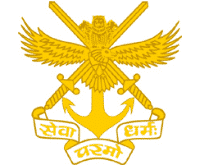 UPSC NDA Recruitment