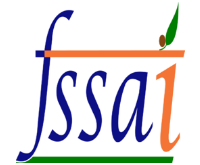 FSSAI Recruitment