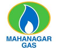 Mahanagar Gas Recruitment