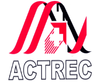 ACTREC Recruitment