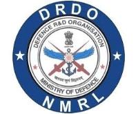 NMRL Recruitment