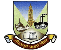 Mumbai University Recruitment