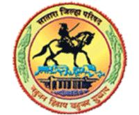ZP Satara Bharti